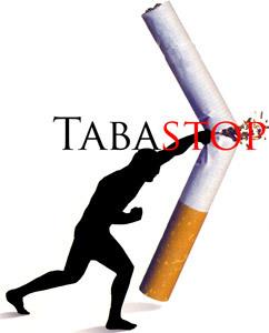 sevrage addictions tabac cigarette arrêt